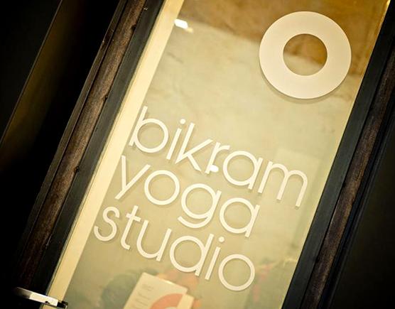 photo-studio1