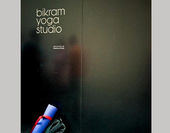 photo-studio3