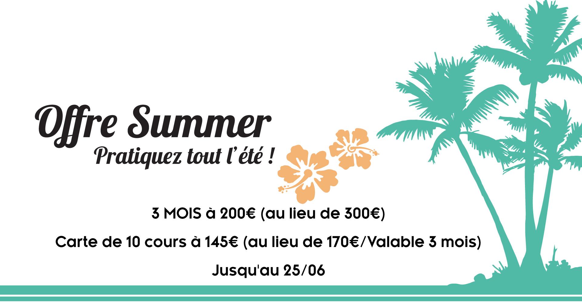 banner-web-summer18 (1)